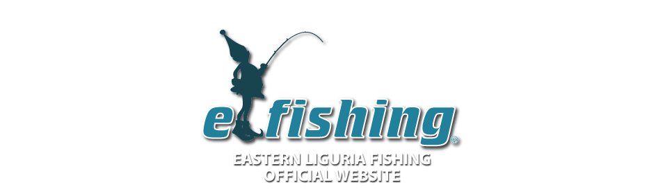 elfishing