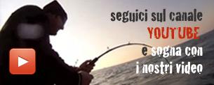 Fishing Attitude
