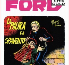 alanford22cover001